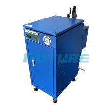 Mini gerador do vapor do aquecimento elétrico para a tabela passando