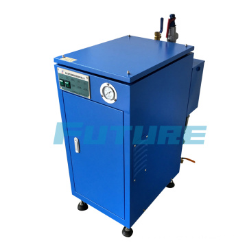 Mini Electric Heating Steam Generator for Ironing Table