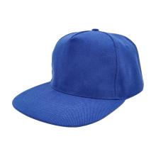 Low price 5 panel snapback cap custom snapback baseball cap