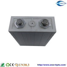 Batterie LiFePO4 48V 100ah