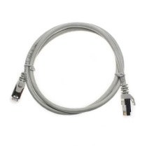 Best price rj45 gold plated cat6 patch cord