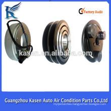 For Isuzu - MAX AC Compressor Clutch AC Compressor Clutch For Isuzu