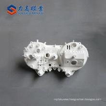 Motorcycle Parts Mould For Sale Cheap Best Price