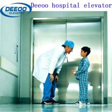 Медицинское Кресло-Каталка Кресло Больничной Койке Пациент С Ограниченными Физическими Возможностями Лифт