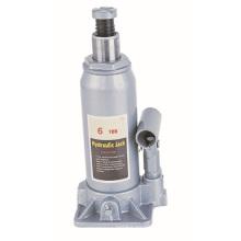 6t Hydraulic Bottle Jack