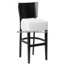 Деревянный ресторан бар отель стул стул XYH1022