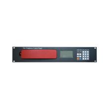 Fire Telephone Control Panel TN7 Series