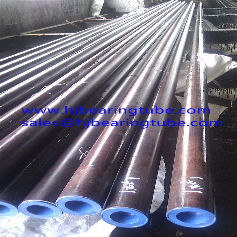 A210 Steel Pipe