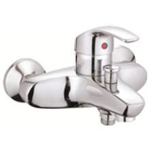 Mezclador de ducha de baño (JN80153)