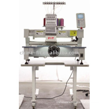 901c Single Head Embroidery Machine (FIT901C)