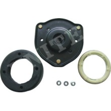 1633810 rubber mounting