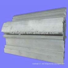 Autoteile / Aluminium-Druckgusswerkzeuge