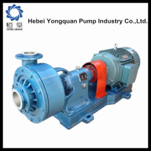 diesel fuel horizontal chemical centrifugal pumps manufacture on sale