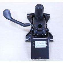 Mecanismo de cadeira de elevação multifunções (NBA003)
