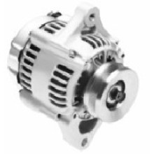 Kubota Alternator nowy