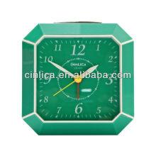 talking alarm clocks CK-601