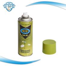 Jet de moustique 300ml pour la lutte contre les insectes de ménage / insecticide / tueurs d'insecticide