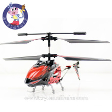 3.5CH RC Helicopter Infrared Control
