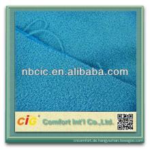 Ameise 80-Fleece aus Polyester 20Nylon Yoga Mat Stoff