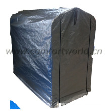 Bicycle Tent for Japan Market