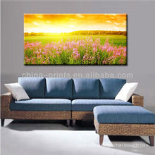 Landscape Canvas Printing/Wall Decor Picture Printing/Painting Printing