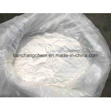 Free Sample Natriumcarbonat (Soda)