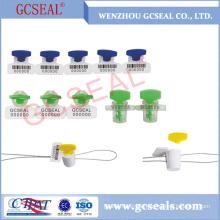 China Wholesale Meter Security Seal Lock