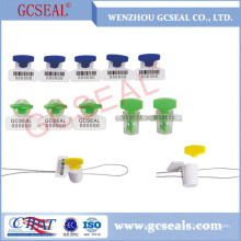 Wholesale China Products water meter security seal GC-M004
