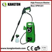Wal-Mart High Pressure Washer 55bar Car Cleaner