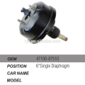 AUTO VACUUM BOOSTER FOR 47100-87510