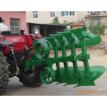 Machinery Heavy Hydraulic Turnover Plow