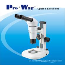 Professional Zoom Stereo Microscope (ZTX-PW900)