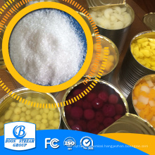 Tot Products Trisodium phosphate dodecahydrate98% food grade made in china