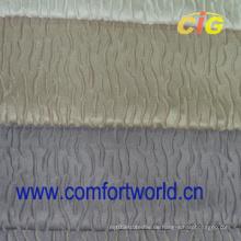 Polyester-Vorhangstoff (SHCL04492)