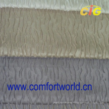 Polyester Curtain Fabric (SHCL04492)