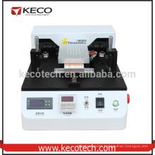 Semi Automatic 7 Inch Vacuum Pump LCD Screen Separator Machine For iPhone Or Samsung Screen Refurbish