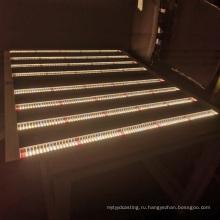 Лучшая светодиодная планка для выращивания в помещении
