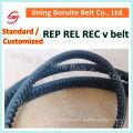 Auto Vee Belt