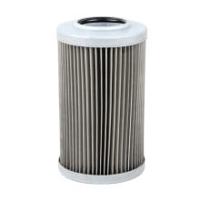 фильтр гидравлического масла фронтального погрузчика