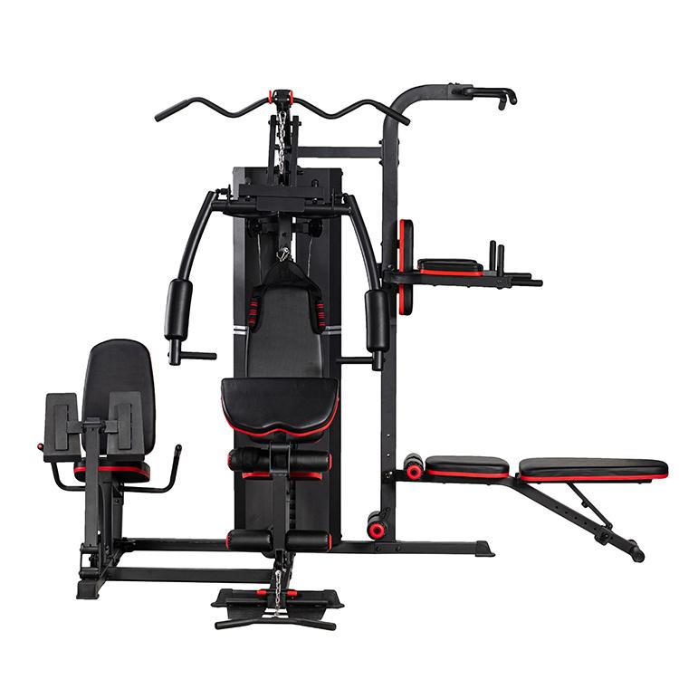 Top quality unique design body exercise fitness equipment importers