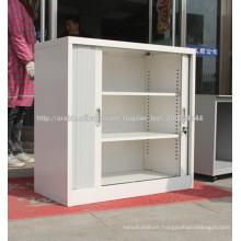 roller shutter cupboard door/ cabinet roll up door/ cabinet with rolling shutter