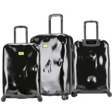 2016 New Product PC Suitcase Hard Shell PC Luggage Bag