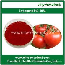 Tomato Lycopene Tomato Extract Lycopene Natural Lycopene Powder