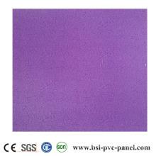 59.5*59.5 Plastic PVC Panel PVC Ceiling