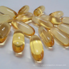 GMP Certificated, Nutritional Supplement, Conjugated Linoleic Acid Soft Capsules, Conjugated Linoleic Acid
