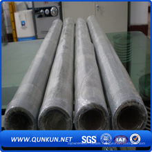 Hot Sale Stainless Steel Square Wire Meh