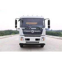 Caminhão de ração para peixes caminhões de transporte de ração em massa para venda