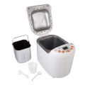 19-in-1 Bread Machine with Gluten Free Setting