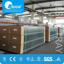 Fornecedor de bandeja de escada pré-galvanizado da Austrália