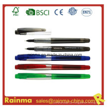Roller Pen für Business-Geschenk